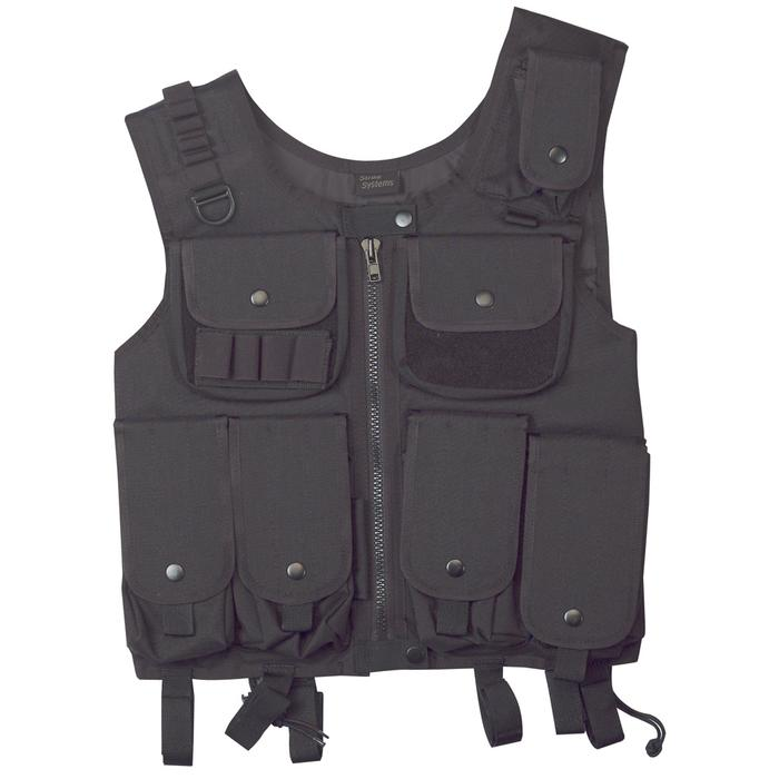 Strike Systems Infantry vest