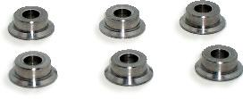 King Arms 6mm Bearing Axle Hole