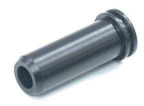 Guarder Air Seal Nozzle for MP5K / PDW