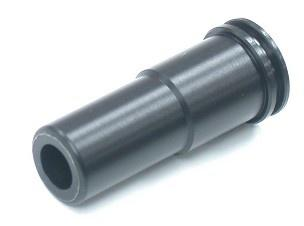 Guarder Air Seal Nozzle for SIG Series