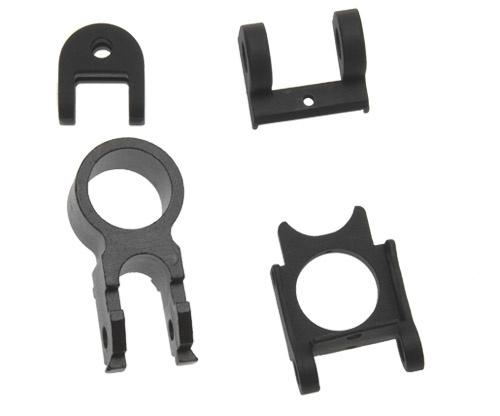 Steel Parts For M249 Series