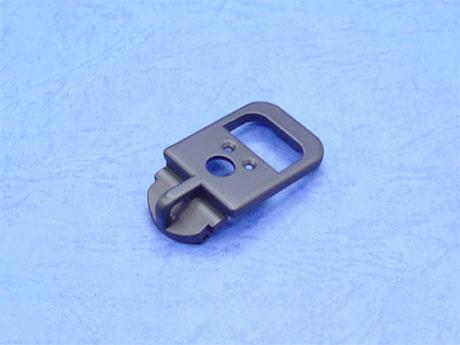 Nine Ball - Magazine End (with eyelet for Lanyard) for Marui G18