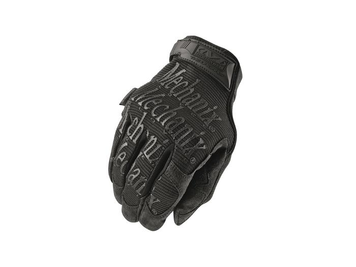 Gloves, The Original, Covert, Size XL