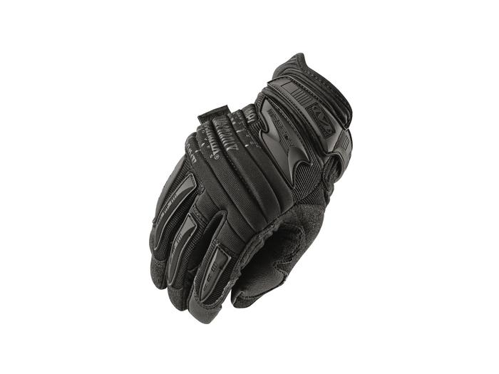 Gloves, M-pact 2, Covert, Size XL