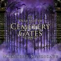 The Dead Matter: Cemetery Gates CD