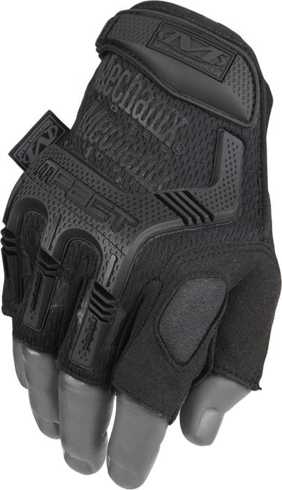 M-pact, Fingerless, Size L