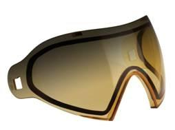 Lens I4/I5 Thermal Dyetanium Gold