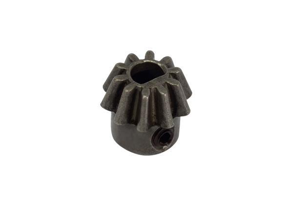pinion gear D