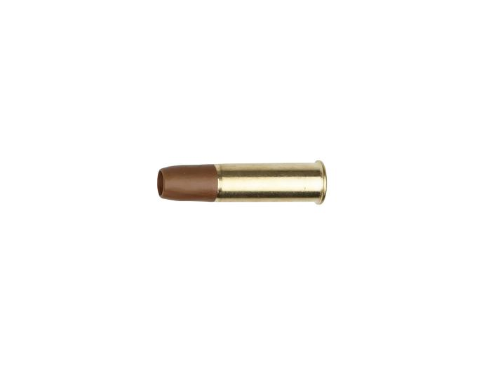 Cartridge 6mm for DW, Power-Down, 25 pcs.