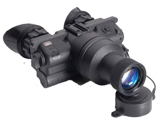 Professionel night vision model KOF-1 generation 2+