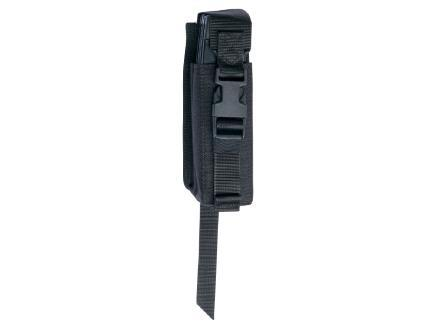 Magasin holder til 2 mags., Scorpion EVO 3 - A1