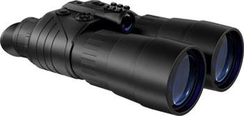 Pulsar Edge GS 3.5X50L gen 1+ night vision