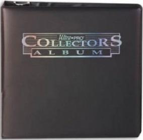 "Collectors Album 3"", sort"