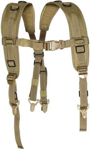 Viper Tactical Seler, Coyote