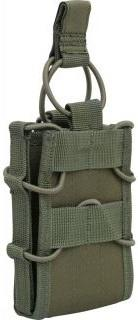 Viper Tactical Elite magasin lomme, OD