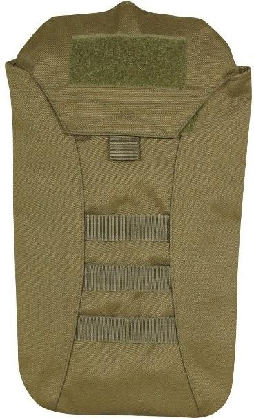 Viper Tactical Molle Hydration Pack, OD