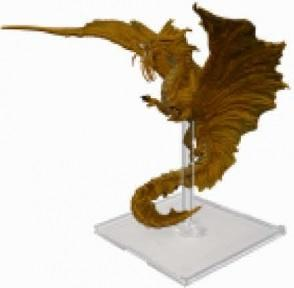 Attack Wing: Dungeons & Dragons Wave 4 Gold Dragon Expansion Pac
