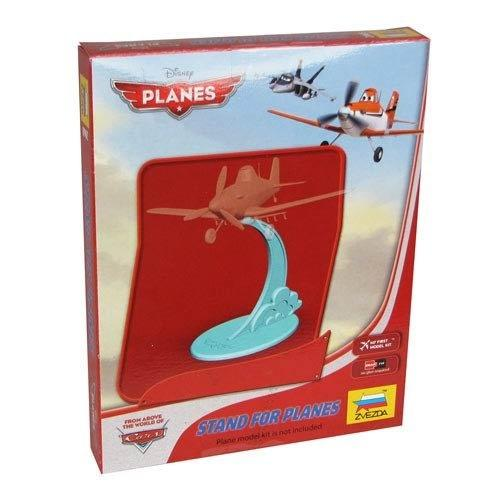 Stand For Planes