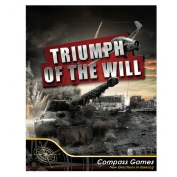 Triumph of the Wil