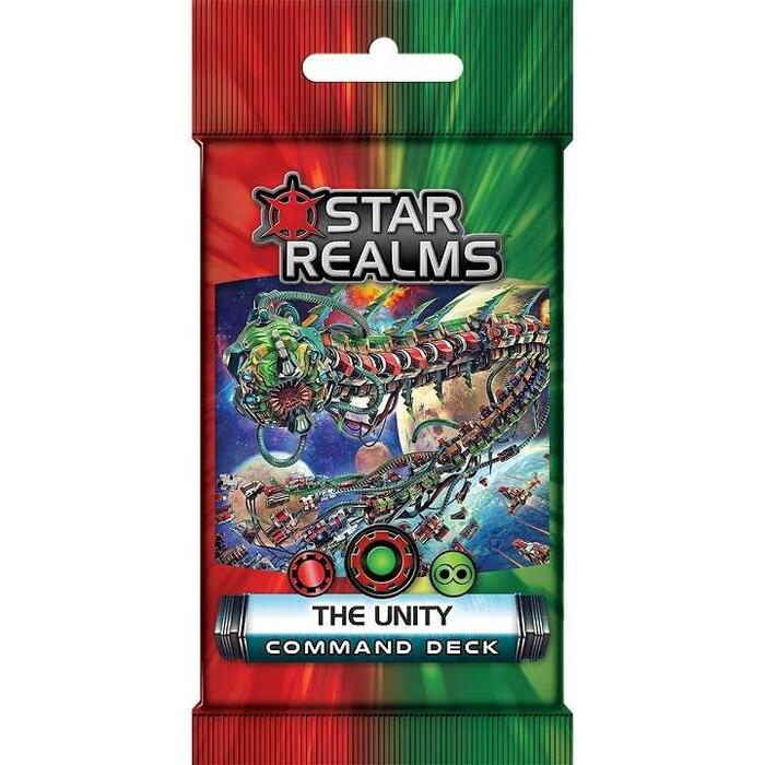 Star Realms: Command Deck – The Unity er en cool udvidelse
