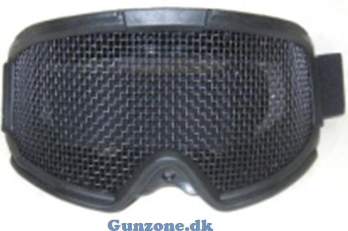 Airsoft Gitter Goggle