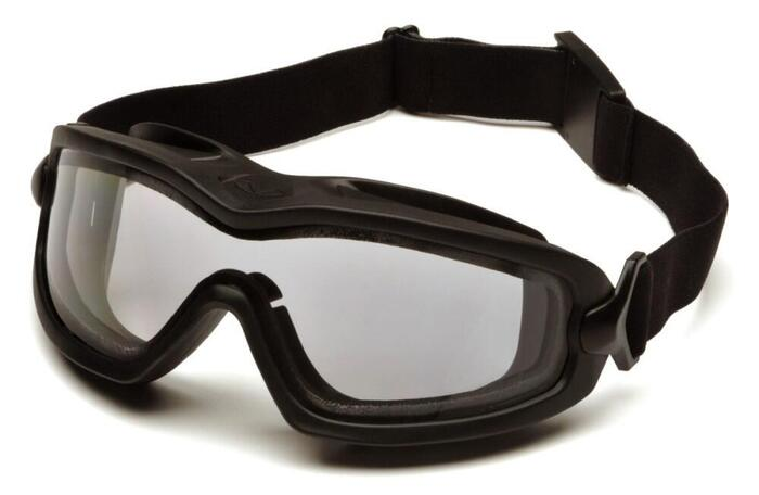 Fine Swiss arms Tactical Extreme OPS hardball goggles