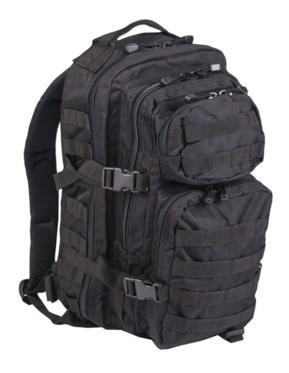 US ASSAULT PACK SM Sort