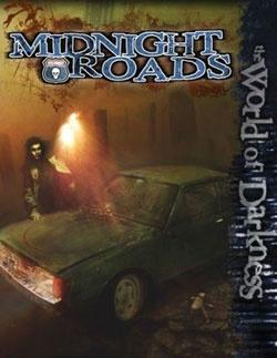 Midnight Roads (World of Darkness)