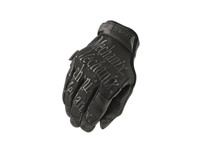 Gloves, The Original, Covert, Size L