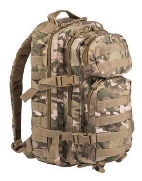 US ASSAULT PACK SM Multicam