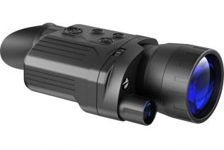 Pulsar Recon X870 digital night vision