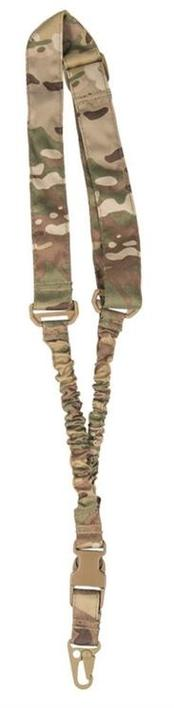 Taktisk rem, Multicam, bungee 1-point