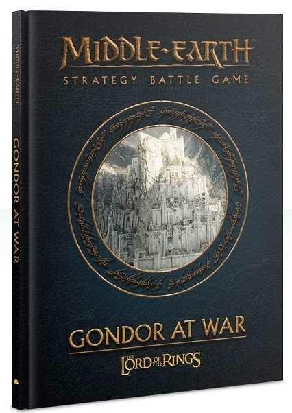 LOTR: Gondor™ at War