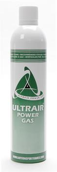 ULTRAIR POWER 570ml
