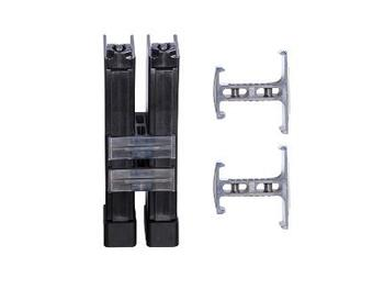 Magazine coupler set, Scorpion EVO 3 - A1