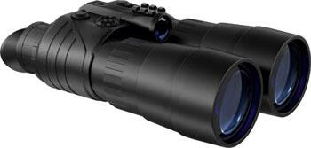 Pulsar Edge GS 2.7X50L gen 1+ night vision