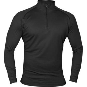 MESH-TECH ARMOUR TOP, SORT