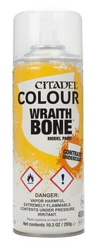 Wraithbone Spray - 400 ml