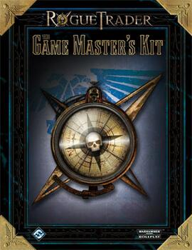 The Game Master's Kit